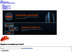 boxost.com