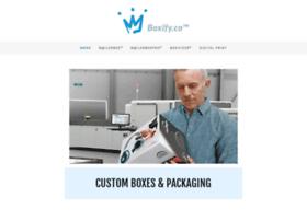 boxpackaging.com