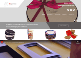boxperfect.com