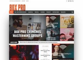 boxpromag.com