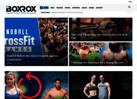 boxrox.com