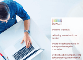 boxsail.co.uk