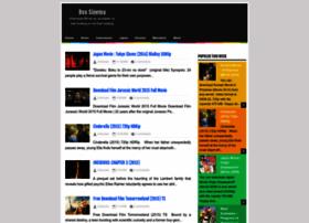 boxsinema.blogspot.com