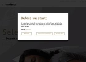 boxspring-upgrade.de