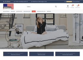 boxspringcompany.com