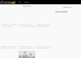 boxstream.net