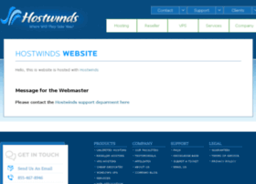 boxstreaming.com