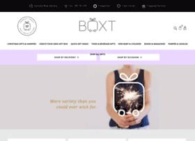 boxt.com.au