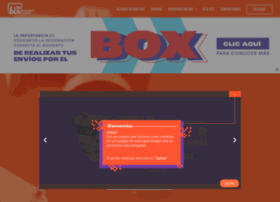boxtcc.com.co