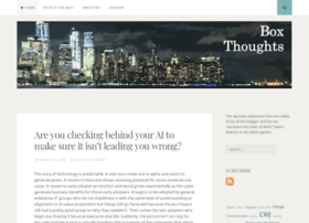 boxthoughts.wordpress.com