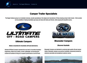 boxtrailers-goldcoast.com.au