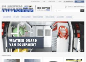 boxtruckequipment.com