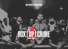 boxupcrime.org