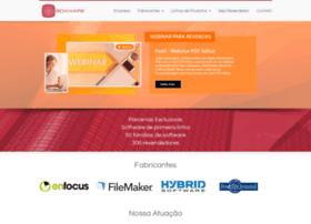 boxware.com.br