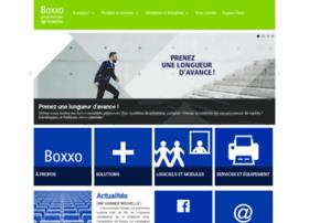 boxxo.info