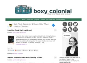 boxycolonial.com