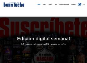 boxylucha.com