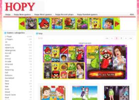 boy.hopy.org.in