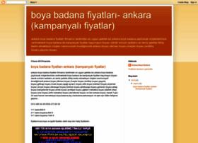 boyabadanafiyatlari.blogspot.com