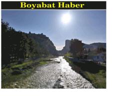 boyabathaber.com