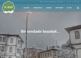 boyabatim.com