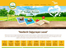 boyaciogullari.com.tr