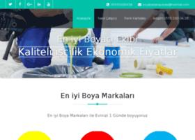 boyaciustamiz.com