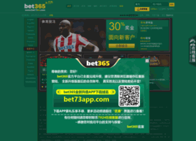 boyajk.com