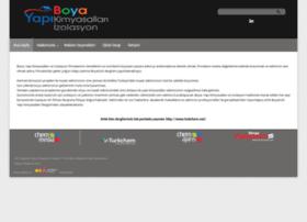 boyaturk.com