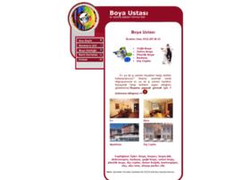 boyaustasi.com