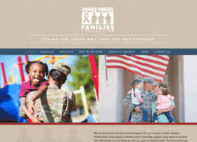 boyce.armedforcesfamilies.com