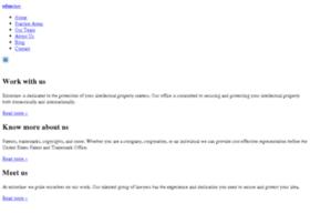boycottflightprep.com