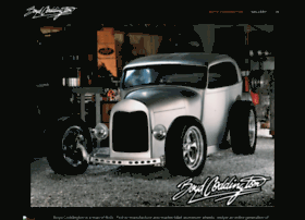 boydcoddington.com