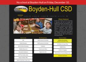 boyden-hull.k12.ia.us