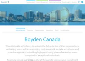 boyden.ca