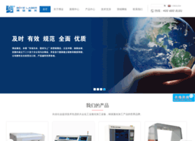 boye.com.cn