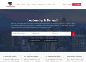 boyenhaddin.com