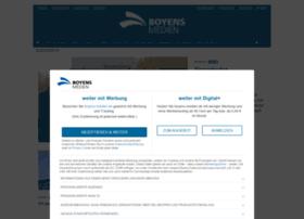 boyens-zeitung.de