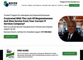 boyertech.com