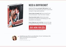 boyfriendstrategy.com