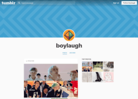boylaugh.tumblr.com