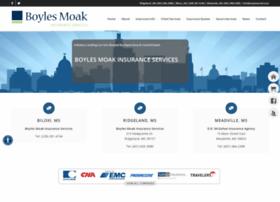 boylesmoakins.com