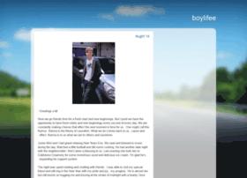 boylifee1.blogspot.com