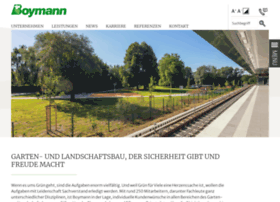 boymann.de
