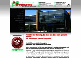 boymanns-glas.de