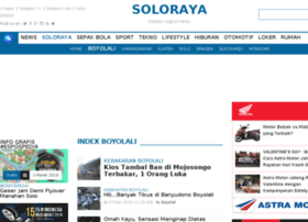 boyolalipos.com