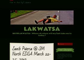 boyplakwatsa.com