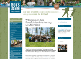 boystomen.de