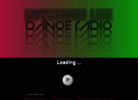 boystownlive.com