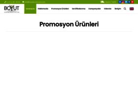boyutpromosyon.com